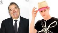 High School Musical Director Kenny Ortega Confirms Ryan Evans Is Gay