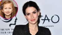 Hilaria Baldwin Daughter Carmen Explains Diversity After Small Talks Amid Protests