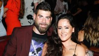 Jenelle Evans Cooks Breakfast for David Eason After Drama 2