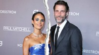Fast And The Furious Star Jordana Brewster and Andrew Form Split After More 20 Years Of Marriage