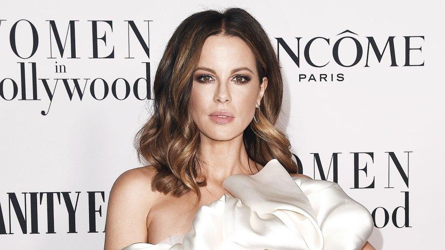 Kate Beckinsale Fires Back at Mean Spirited All Lives Matter Comment After Demanding Justice for Breonna Taylor