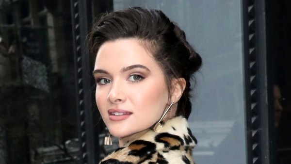 Katie Stevens 25 Things You Dont Know About Me