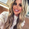 Kim Zolciak Shuts Down Photoshop Accusations Once and for All