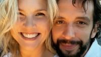 Nick Cordero Coronavirus Battle Amanda Kloots Says Hes in Vicious ICU Circle