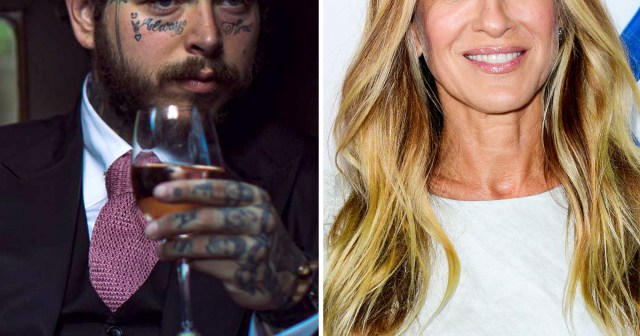Celebrate National Rose Day With Wines From Post Malone, Sarah Jessica Parker and More Stars.jpg