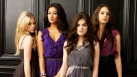 Pretty Little Liars Where Are They Now
