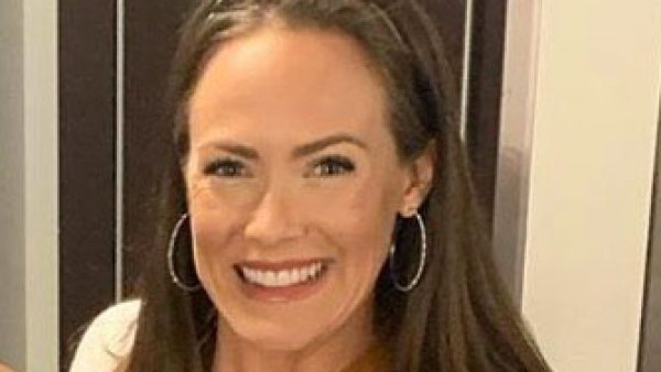 RHOCs Kara Keough Pays Tribute to Late Son 2 Months After His Death