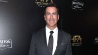 Rob Riggle 25 Things