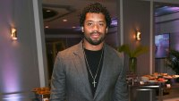 Russell Wilson Recalls Racist Remarks After 2014 Super Bowl Win