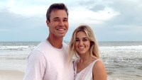 Sadie Robertson Gives a Tour of Her Family's Louisiana House, Shows Off Her 'Amazing' Wedding Locale