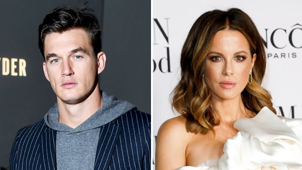 Stars Defending Black Lives Matter Tyler Cameron Kate Beckinsale