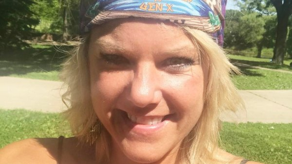 Survivor Sunday Burquest Diagnosed With Esophageal and Ovarian Cancer After Overcoming Breast Cancer 8 Years Ago