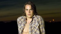 Taylor Kitsch as Tim Riggins Friday Night Lives Cast Reveal Where Their Characters Would Be Today