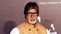 Amitabh Bachchan More Stars Who Tested Positive for Coronavirus