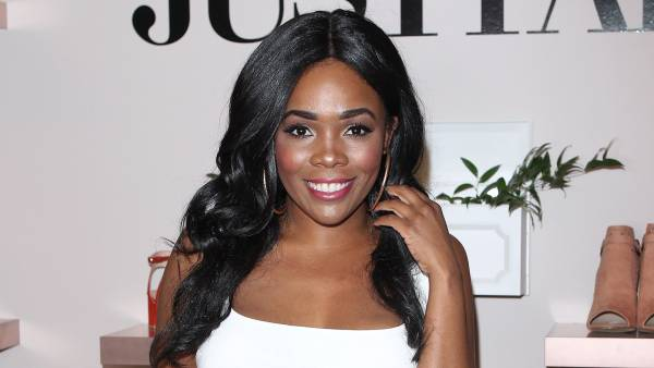 Bachelor's Jasmine Goode Would 'Consider' Joining 'Vanderpump Rules': They 'Need Some Representation'