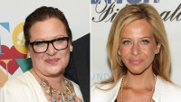 Caroline Manzo Wants to 'Know the Truth' About Alleged Attack on Dina Manzo's Husband: 'We Are Heartbroken'