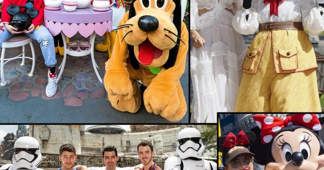Celebs Visit Disney Theme Parks!.jpg
