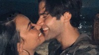 Demi Lovato and Max Ehrich A Timeline of Their Relationship