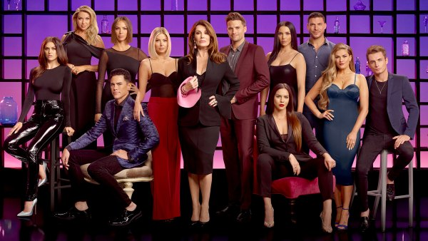 Future of Vanderpump Rules Is Looking Less Likely After Firings