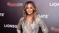 Halle Berry Drops Out of the Running to Play Transgender Man