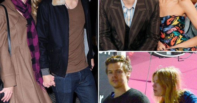 Harry Styles' Dating History: Taylor Swift, Kendall Jenner, Camille Rowe and More.jpg