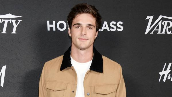 Jacob Elordi attends Varietys Power of Young Hollywood Jacob Elordi Says Kissing Booth Fans Talking About His Body Bothered Him