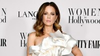 Kate Beckinsale Challenges Troll to Tell Her Why She Needs a Man