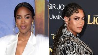 Kelly Rowland Says She Was Overshadowed by Beyonce for A Whole Decade 2
