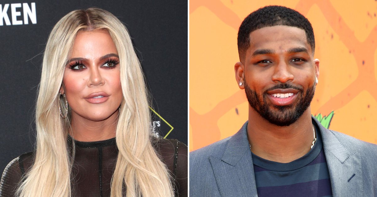 Khloe Kardashian Shares Pics From Tristan Thompson 4th of July Party Promo jpg?crop=0px,45px,2000px,1051px&resize=1200,630&ssl=1&quality=86&strip=all.'