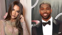 Khloe Posts About Healthy Relationships After Tristan Engagement Rumors