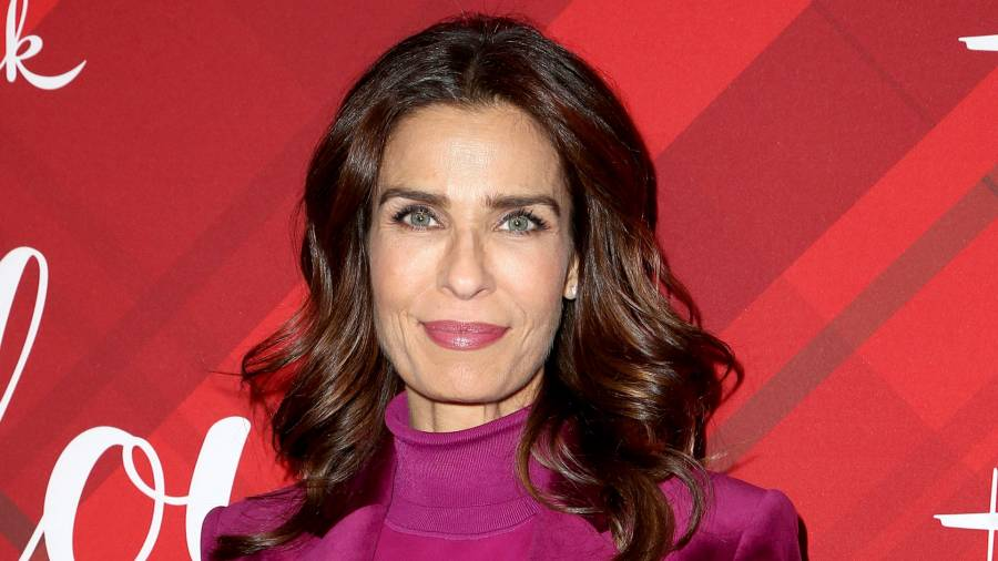 Kristian Alfonso Is Leaving Days of Our Lives After 37 Years