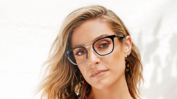 Kristin Cavallari Tells Us the Accessories You Need to Look Chic