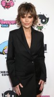 Lisa Rinna RHOBH The Real Housewives of Beverly Hills Dramatic Reunion