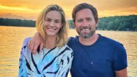 Meghan King Edmonds Enjoys 4th of July Getaway With BF Christian Schauf