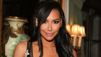 Naya Rivera Dead After Tragic Accident