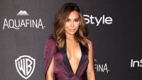 Naya Rivera Missing Everything We Know About Her Boat Incident