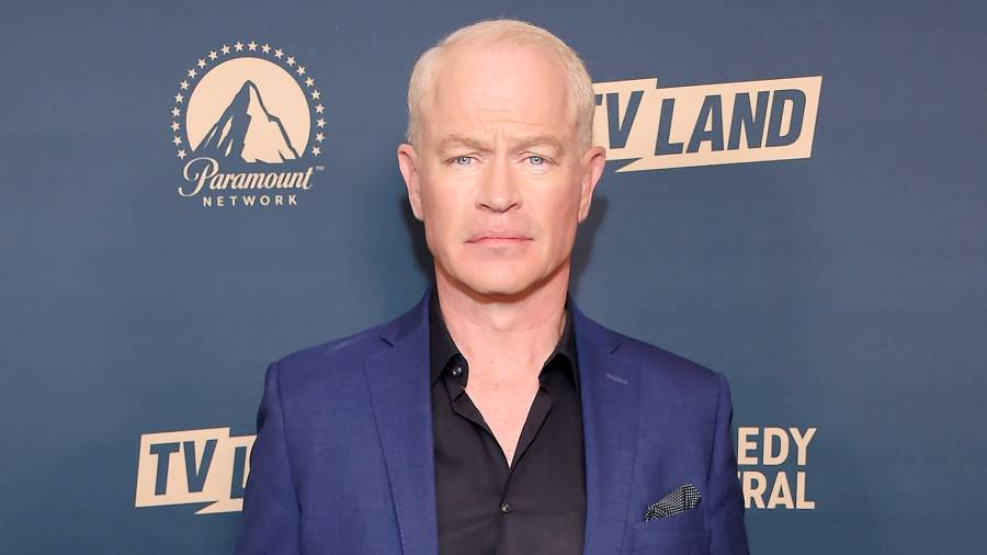 Neal McDonough 25 Things You Don't Know About Me