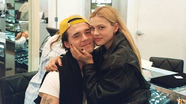Nicola Peltz 5 Things to Know About Brooklyn Beckham Fiancee