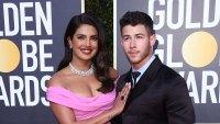 Priyanka Chopra Quarantine With Nick Jonas Difficult