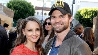 Rachael Leigh Cook Husband Daniel Gillies Files for Divorce After Separation
