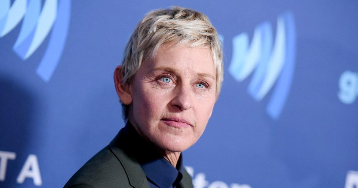 Radio Host Recalls Ellen DeGeneres Terrified Staffs Bizarre Demands jpg?crop=0px,0px,2000px,1051px&resize=1200,630&ssl=1.'