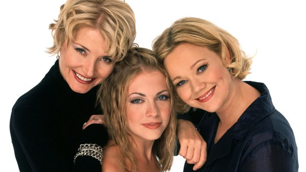 'Sabrina the Teenage Witch' Cast: Where Are They Now?