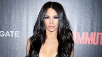 Scheana Shay Explains Why She Talked About Her Miscarriage Podcast