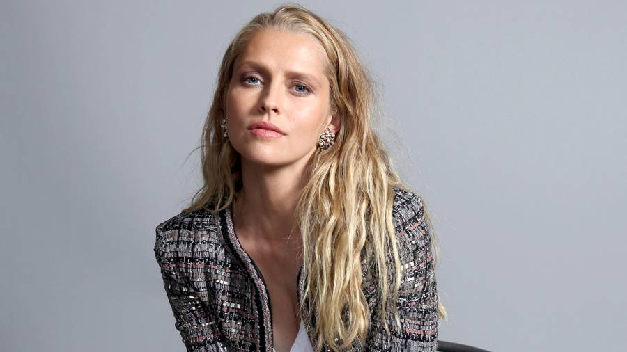 Teresa Palmer Opens Up About Orthorexia