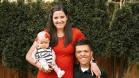 Tori Roloff Hits Back At Critics I Did Not Choose To Be In The Public Eye