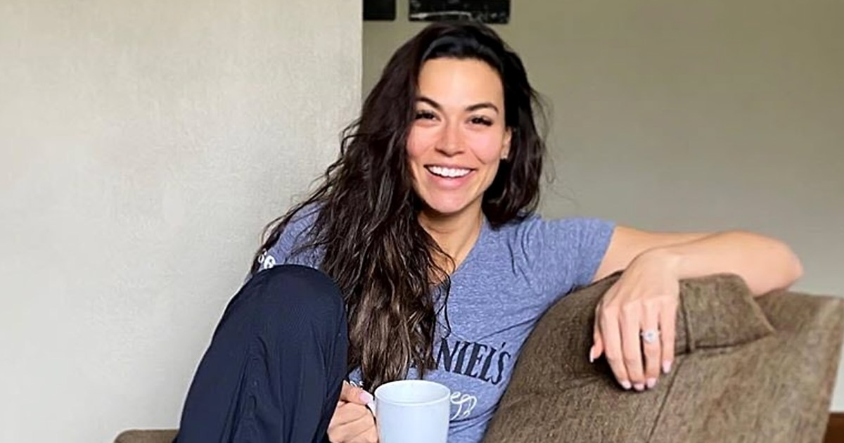 'Biggest Loser' Trainer Erica Lugo: I Get Shamed by Fitness Influencers