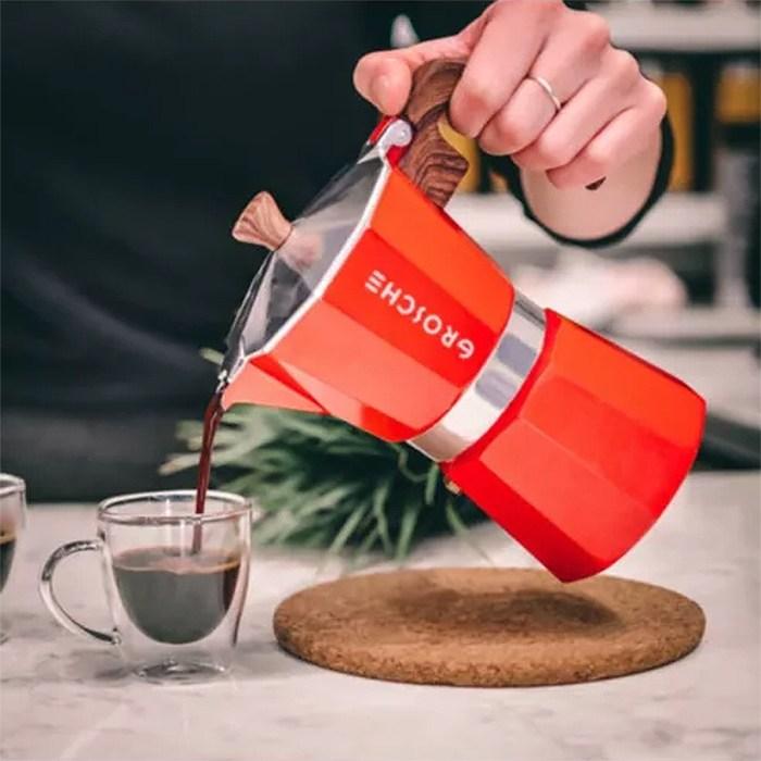 coffee-maker-grosche-gift-ideas-elephant-white