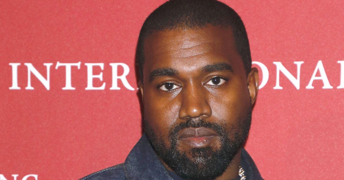 Matthew Morrison and More 'Glee' Alums React to Naya Rivera's Death - MSN Money