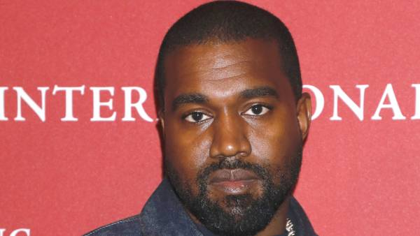 Kanye West Is Officially on the Ballot in Oklahoma for Presidential Election