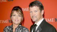 Sarah Palin and Todd Palin Finalize Divorce